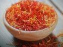 Pushali Saffron