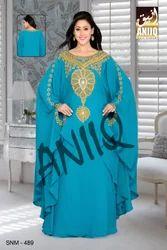 Designer Farasha for Party