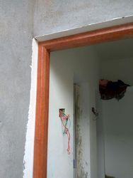 Frp Door Frame At Best Price In India