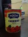 Cherries Paste