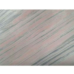 Pink Marble, Thickness: 15-20 mm