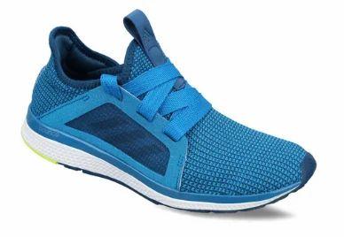 quality design 10ff0 5391e Product Image. Read More · Womens Adidas ...