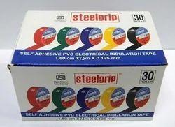 Steelgrip Tape