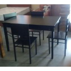 Dining Table Chair Suppliers Amp Manufacturers In India