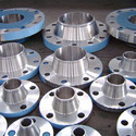 Forgings, Forging Parts & Supplies
