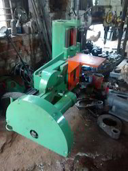 Slab cutting machine forStone, Marble & Granite