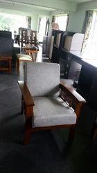 Wooden Sofa Set In Kochi Kerala Wooden Sofa Set Price