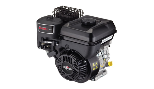 Briggs And Stratton 127cc 3 5hp Petrol Engine At Rs 18000