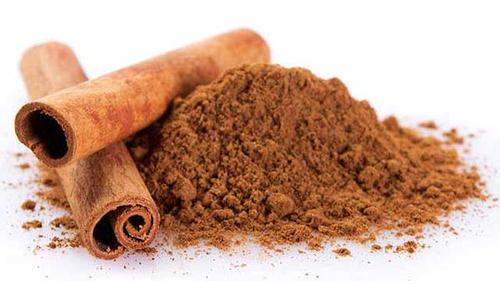 Image result for images for cinnamon powder