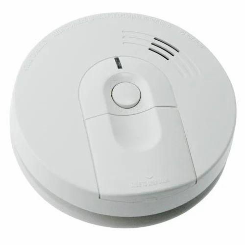 ionization smoke detector usage office buildings. Black Bedroom Furniture Sets. Home Design Ideas