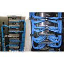 Data Center Cable Wiring Services