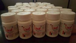 Lisof Tablets