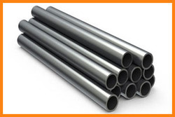 Monel K500  Seamless Pipes and Tubes
