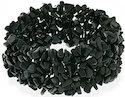 Black Stone Chip