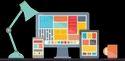 Website Development (Responsive Website)