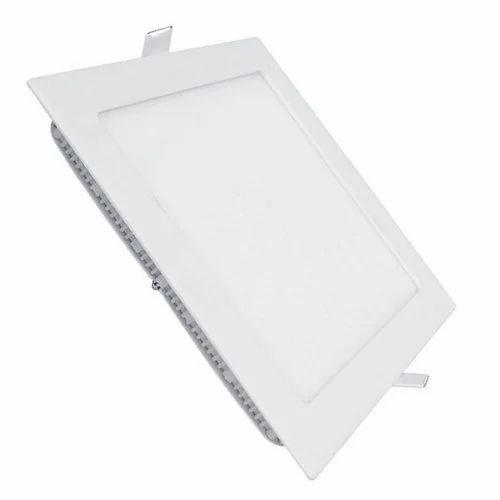 40 40w 2x2 Led Panel Light Shape Square Rs 1500 Piece
