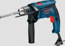 Manufacturer of Heavy Power Tools & Bosch Accessories by