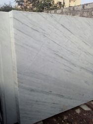 Marble Stone In Hyderabad Stone Marble Dealers