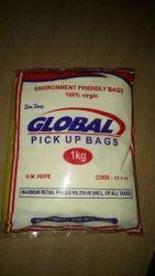 Global Carry Bag