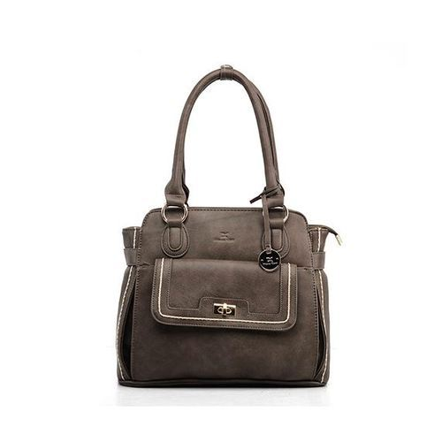 faf51cfb4c Ladies Handbag at Rs 1399  piece