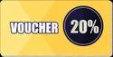 2d Calender Web Graphic & Ad Design