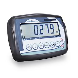 Digital Weight Display Indicator