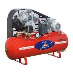 Industrial Compressor Manufacturers Suppliers Amp Wholesalers