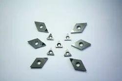 Diamond PCD Reamer