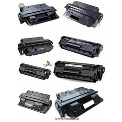 Computer Laser Printer Toner Cartridge Refilling Services