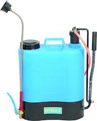 16L Knapsack Sprayer
