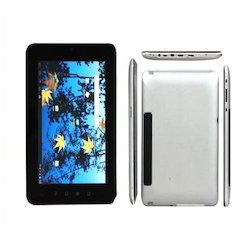 8 Inch 3g Tablet Pc Ira