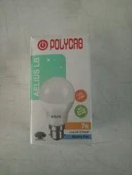 Polycab LED Light