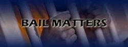 Bail Matters Service