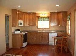 Superieur Kitchen Box