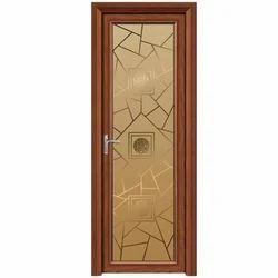 Bathroom Door In Bengaluru Karnataka Get Latest Price From