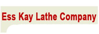 Ess Kay Lathe Company