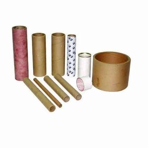 custom paper tube sw inc Paperbag.