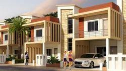 Duplex Housing Project