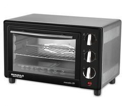 Toaster Oven - Toaster Oven Manufacturers, Suppliers & Exporters