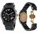 Men Luxury Watch