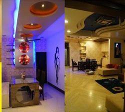 Ceiling Designs Service