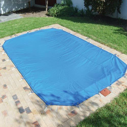 Swimming Pool Covers - Swimming Pool Mats Exporter from New Delhi