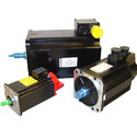 Reliance Servo Motor Services