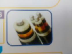 Ht Cables In Chennai Tamil Nadu Get Latest Price From