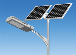 Great Solar Street Lighting System At Rs 14000 /12w System   Solar Street  Lighting System   ID: 12511461712 Amazing Pictures