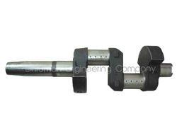 Vilter 450 Crankshaft 8 Cylinder