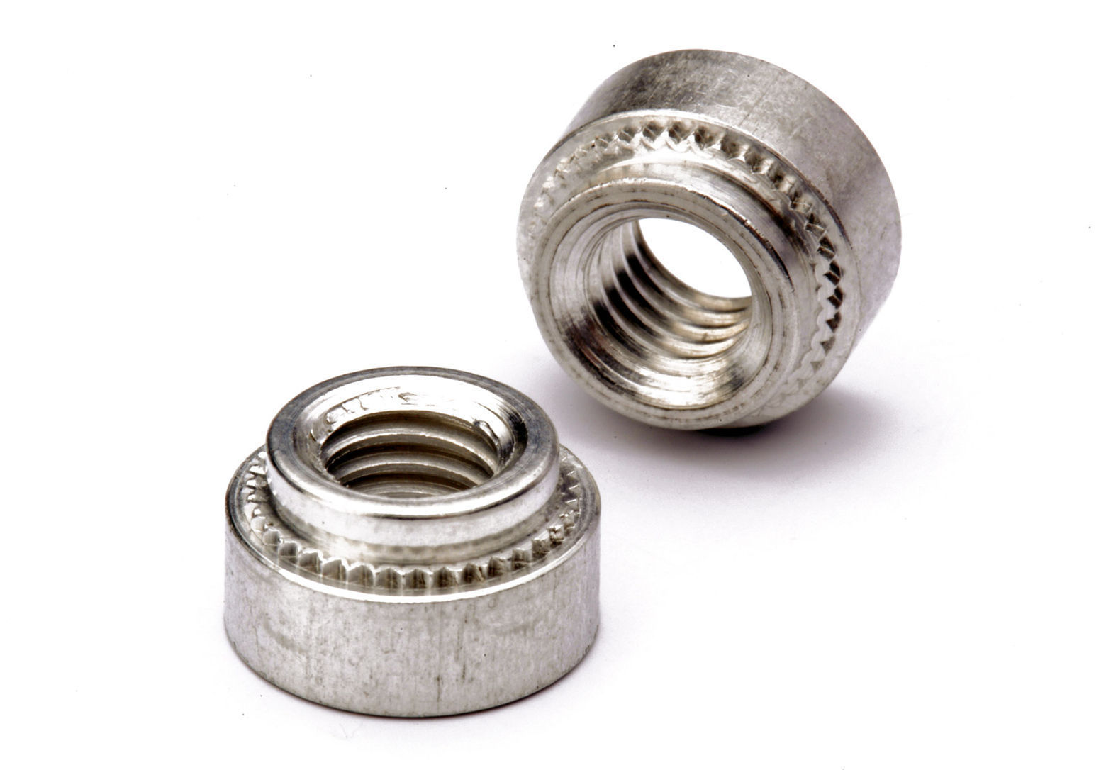 Wholesale Trader Of Rivets Amp Stainless Steel Fastener By