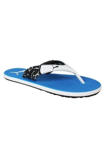 36c9debd7094 Puma Daily Wear Winglet Slipper