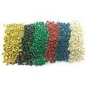 Reprocessed LD Granules