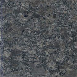 Polished Steel Grey Granite Tiles, for Wall Tile